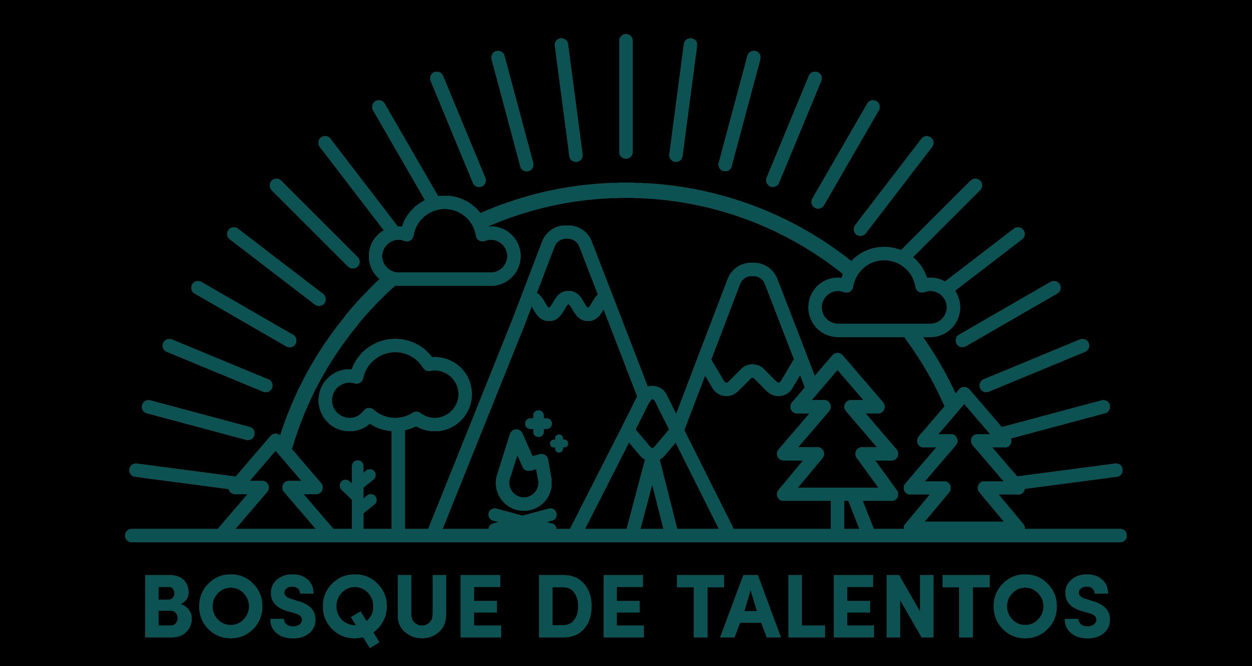 Bosque de Talentos